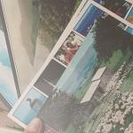 psotkarten_blog_img