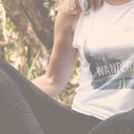 wanderlust_blog_img